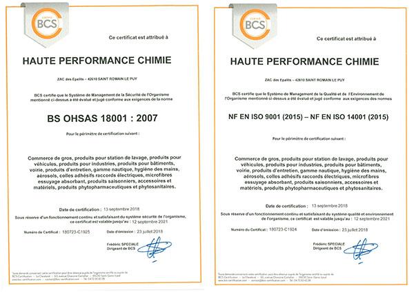ISO%209001-14001-18001-small.jpg