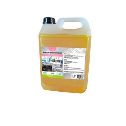 Désinfectant virucide EN 14476 solution bactéricide,fongicide levuricide
