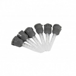 EMBOUTS ACRYLFIX