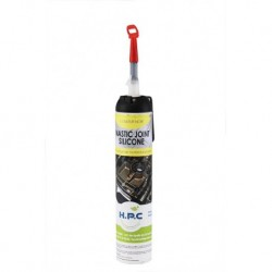 MASTIC JOINT SILICONE